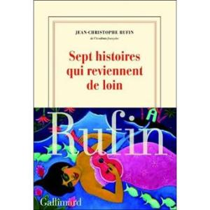sept_histoires_rufin
