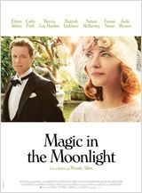 magic_in_the_moonlight