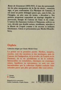 odeur_des_jacinthes_gourmont