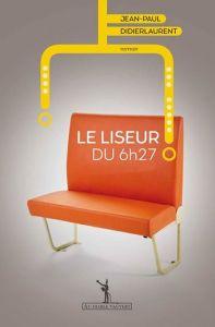didierlaurent_le_liseur