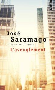 aveuglement_saramago